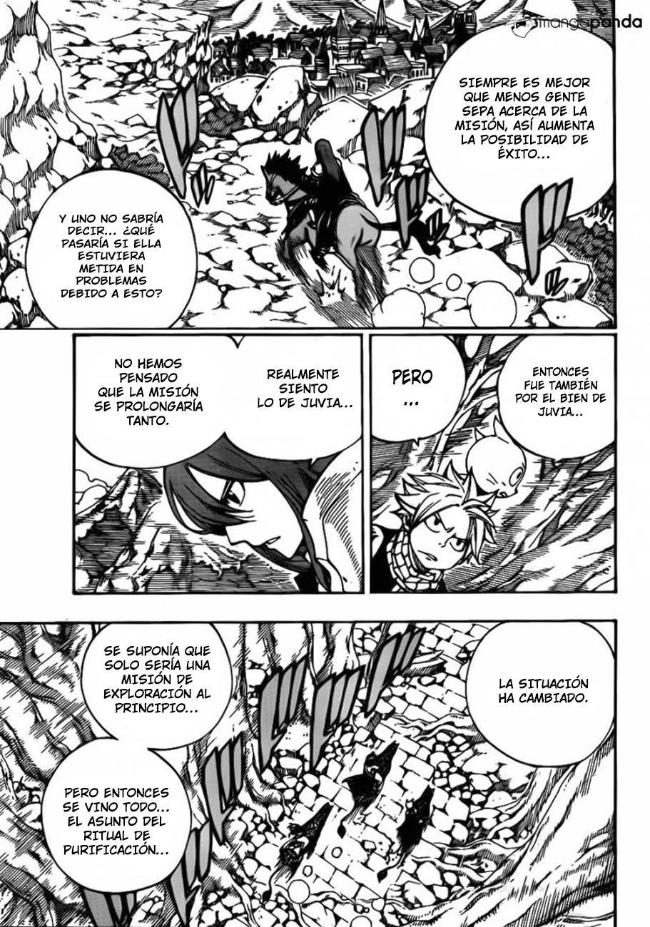 http://c5.ninemanga.com/es_manga/14/78/362872/e0fa25c30a366e8c79e770b3724f710e.jpg Page 6
