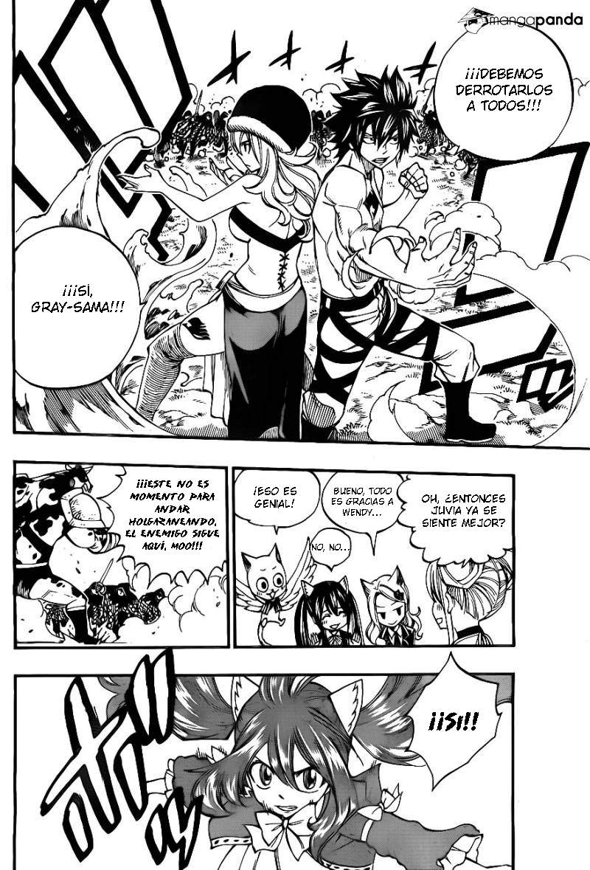 http://c5.ninemanga.com/es_manga/14/78/364737/364737_17_705.jpg Page 17