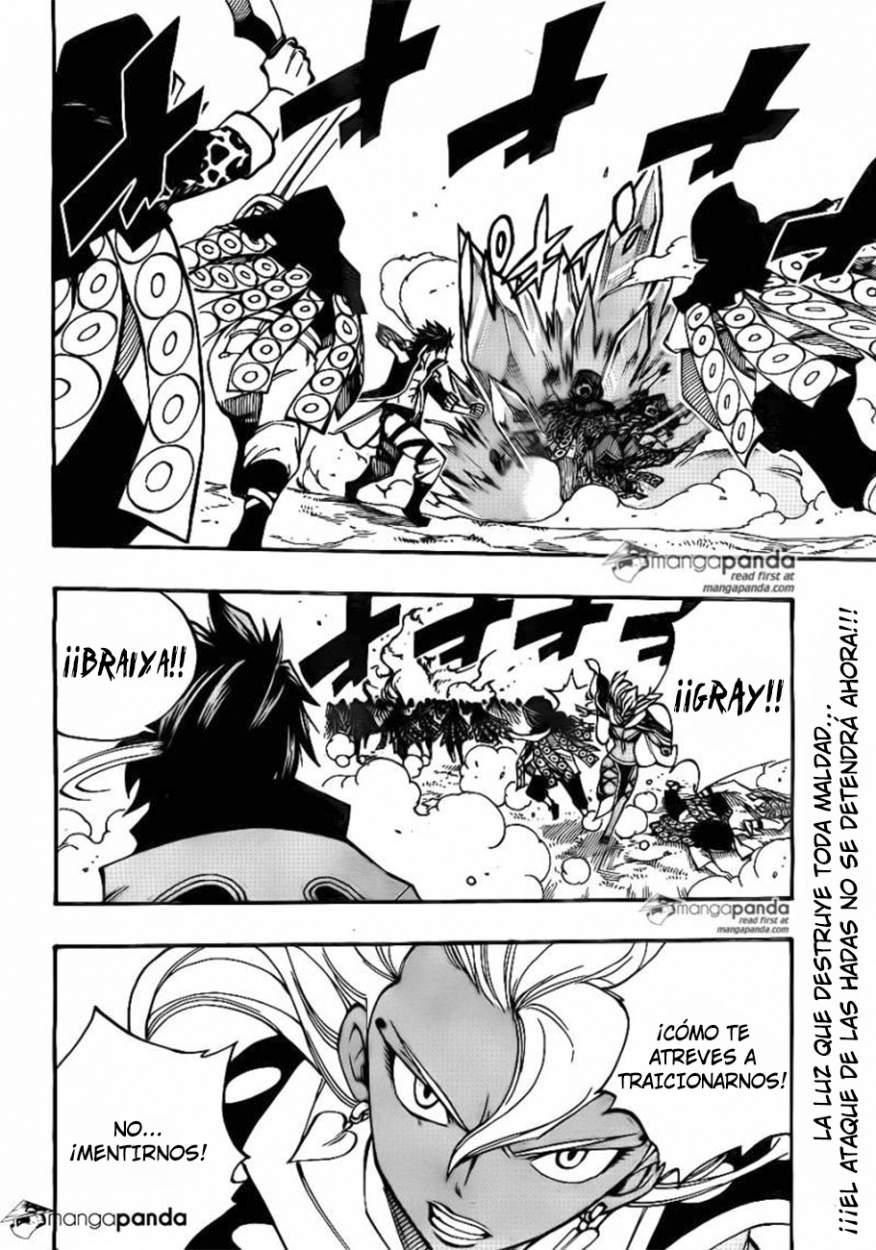 http://c5.ninemanga.com/es_manga/14/78/364737/364737_3_503.jpg Page 3