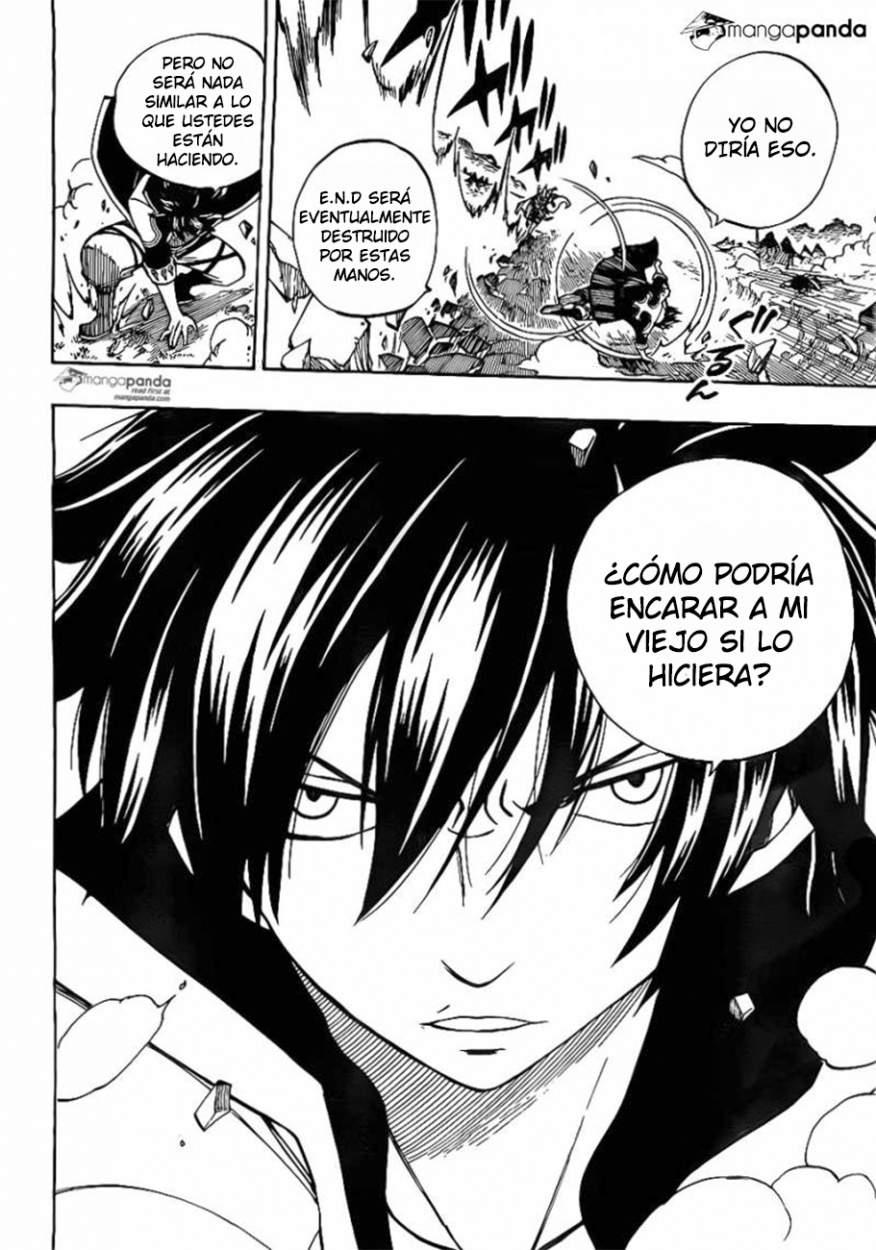 http://c5.ninemanga.com/es_manga/14/78/364737/364737_5_253.jpg Page 5