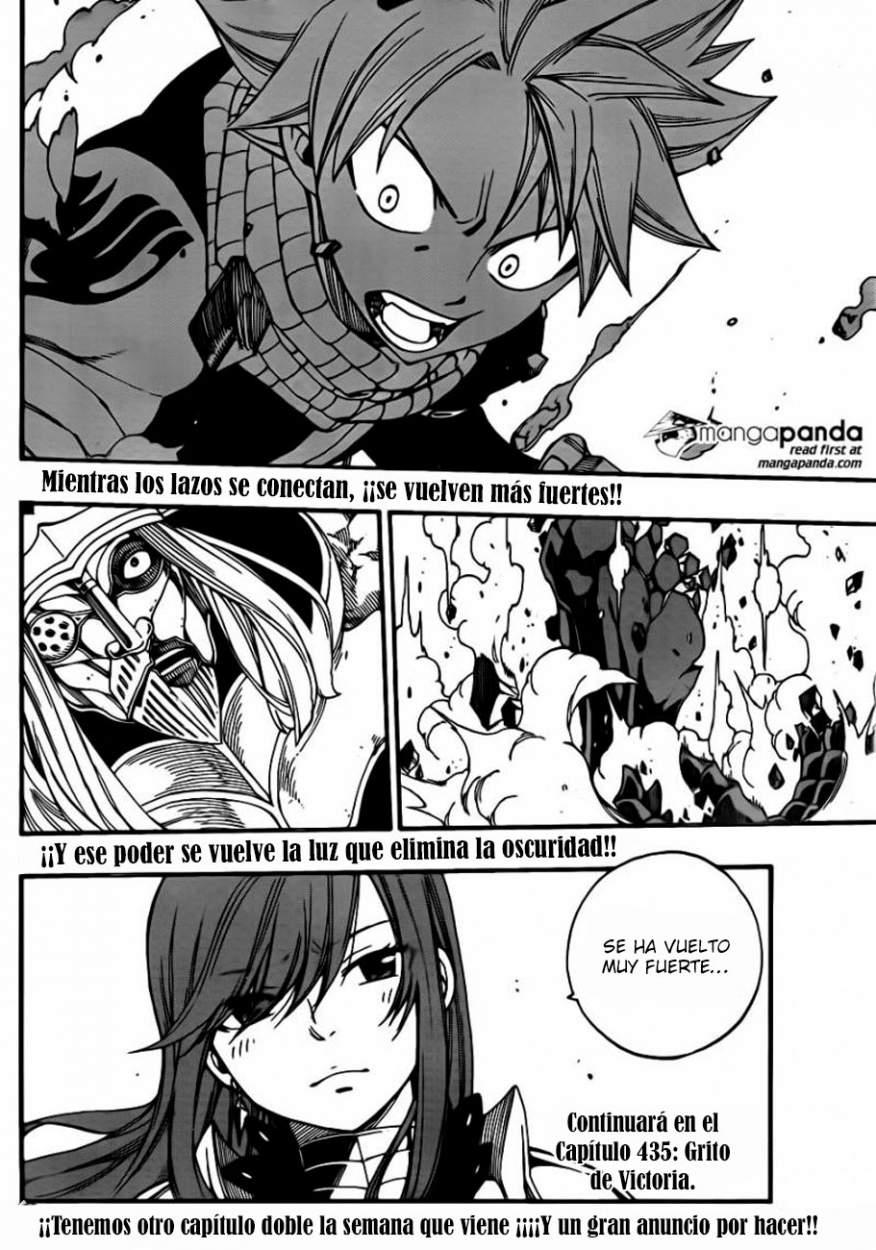 https://c5.ninemanga.com/es_manga/14/78/367931/367931_37_501.jpg Page 37
