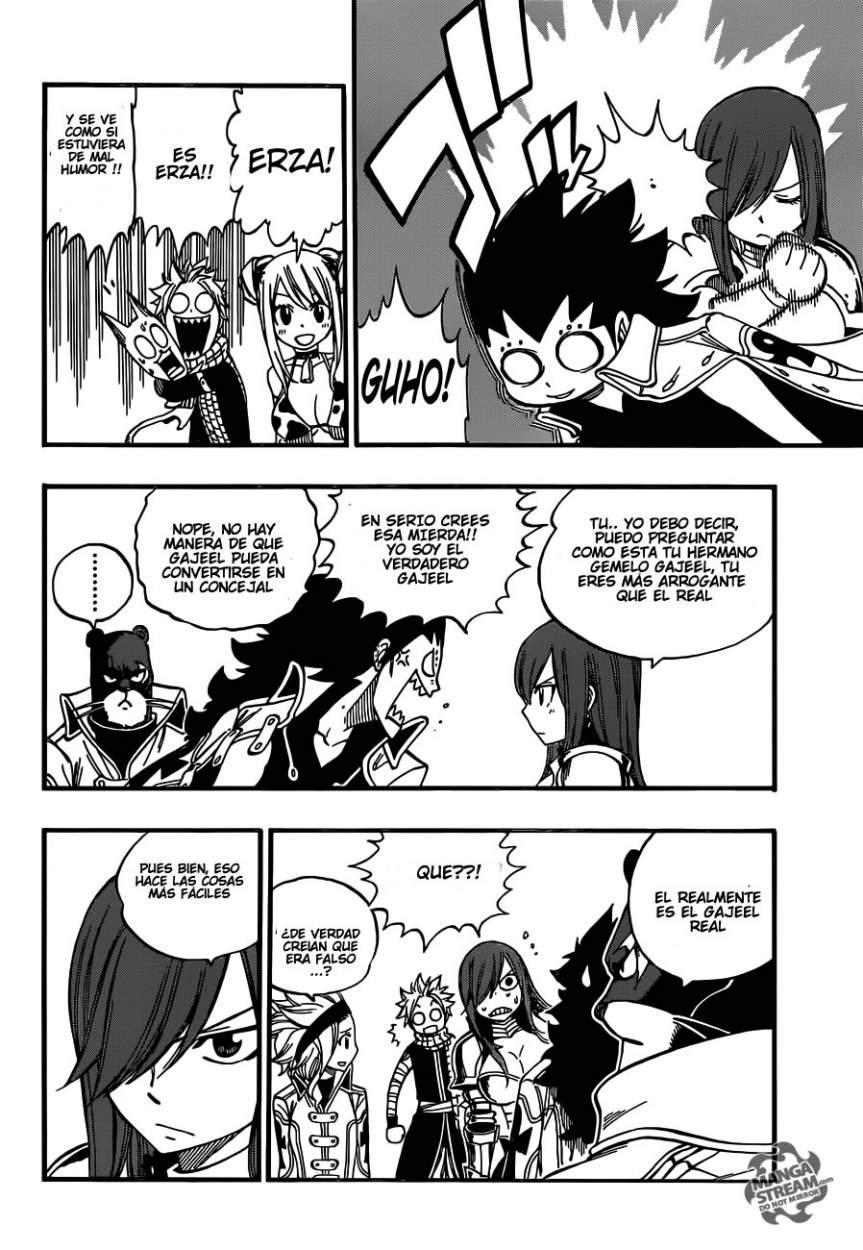 http://c5.ninemanga.com/es_manga/14/78/371683/371683_13_455.jpg Page 13