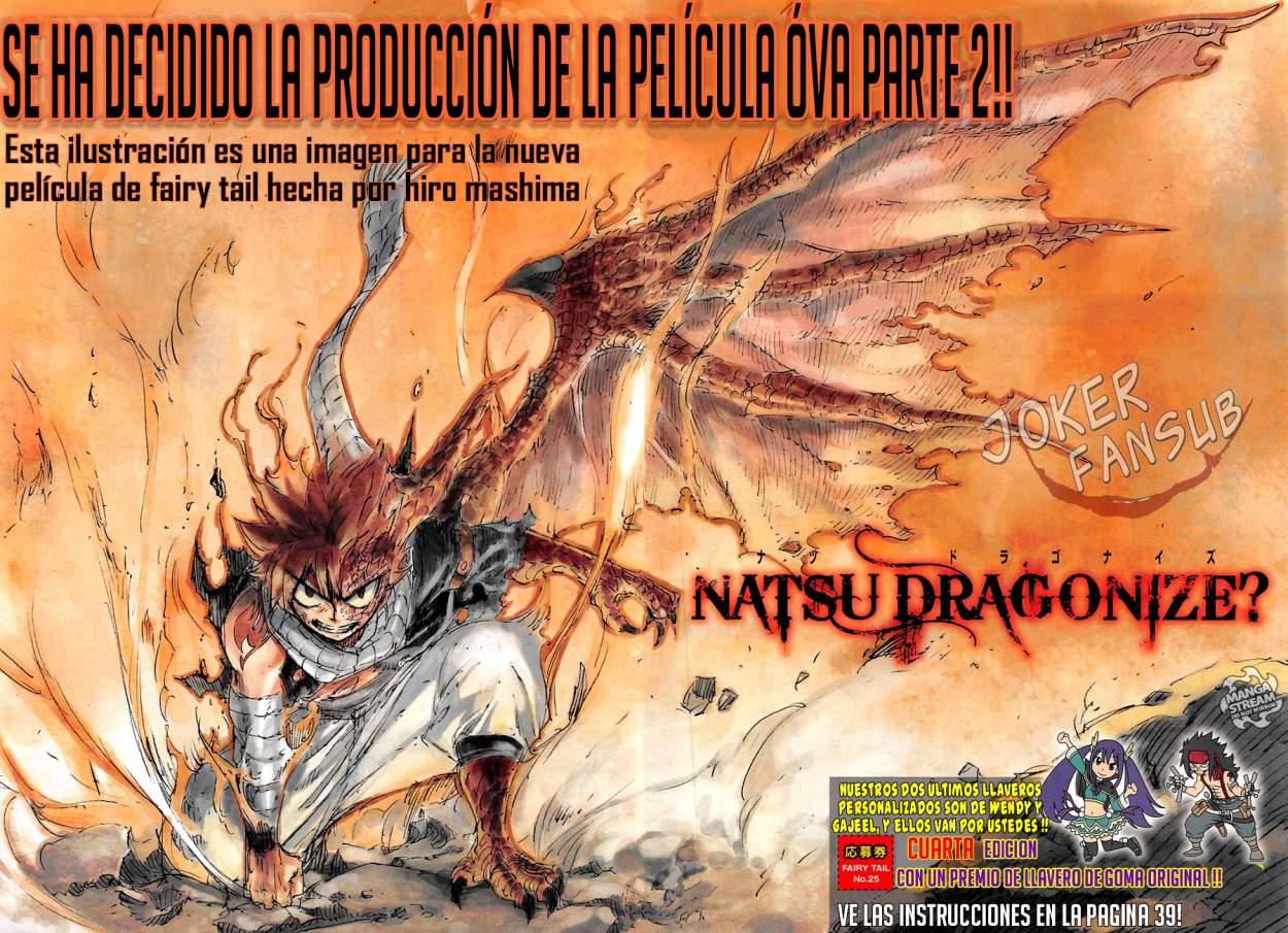 http://c5.ninemanga.com/es_manga/14/78/371683/371683_3_440.jpg Page 3