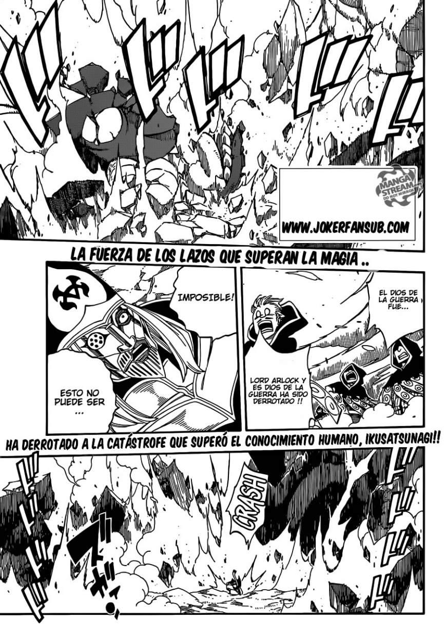 http://c5.ninemanga.com/es_manga/14/78/371683/371683_4_617.jpg Page 4