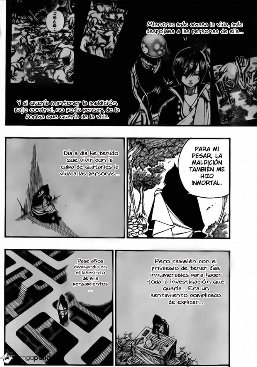 http://c5.ninemanga.com/es_manga/14/78/371701/371701_11_880.jpg Page 11