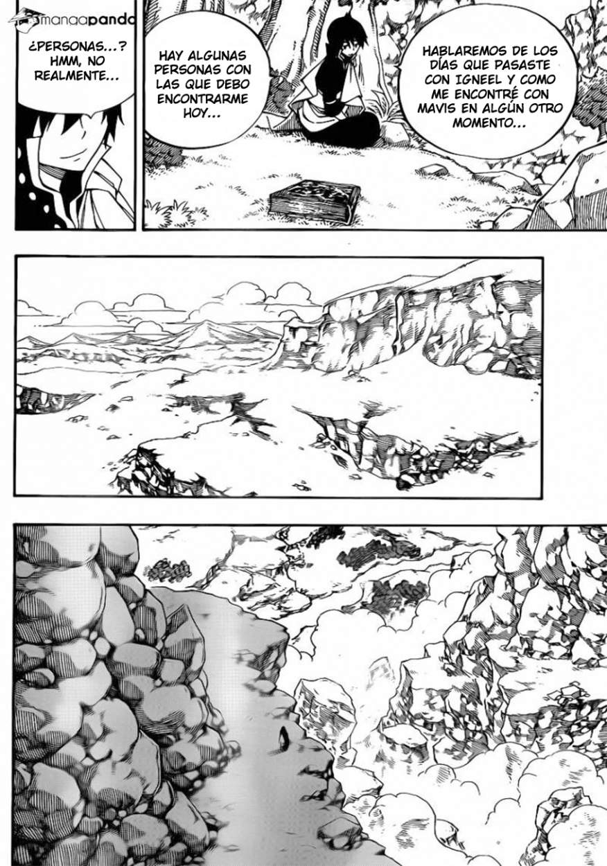 http://c5.ninemanga.com/es_manga/14/78/371701/371701_15_241.jpg Page 15