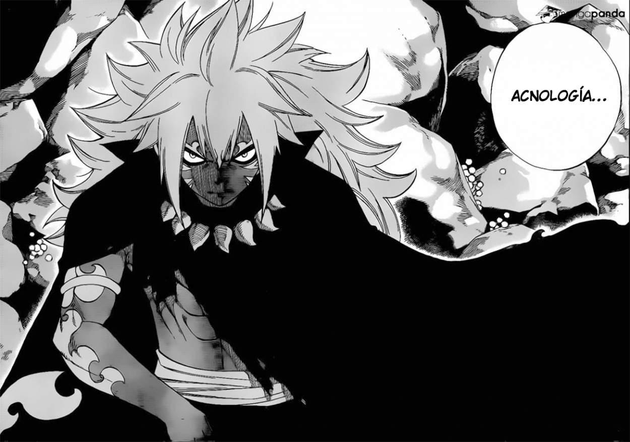 http://c5.ninemanga.com/es_manga/14/78/371701/371701_17_599.jpg Page 17