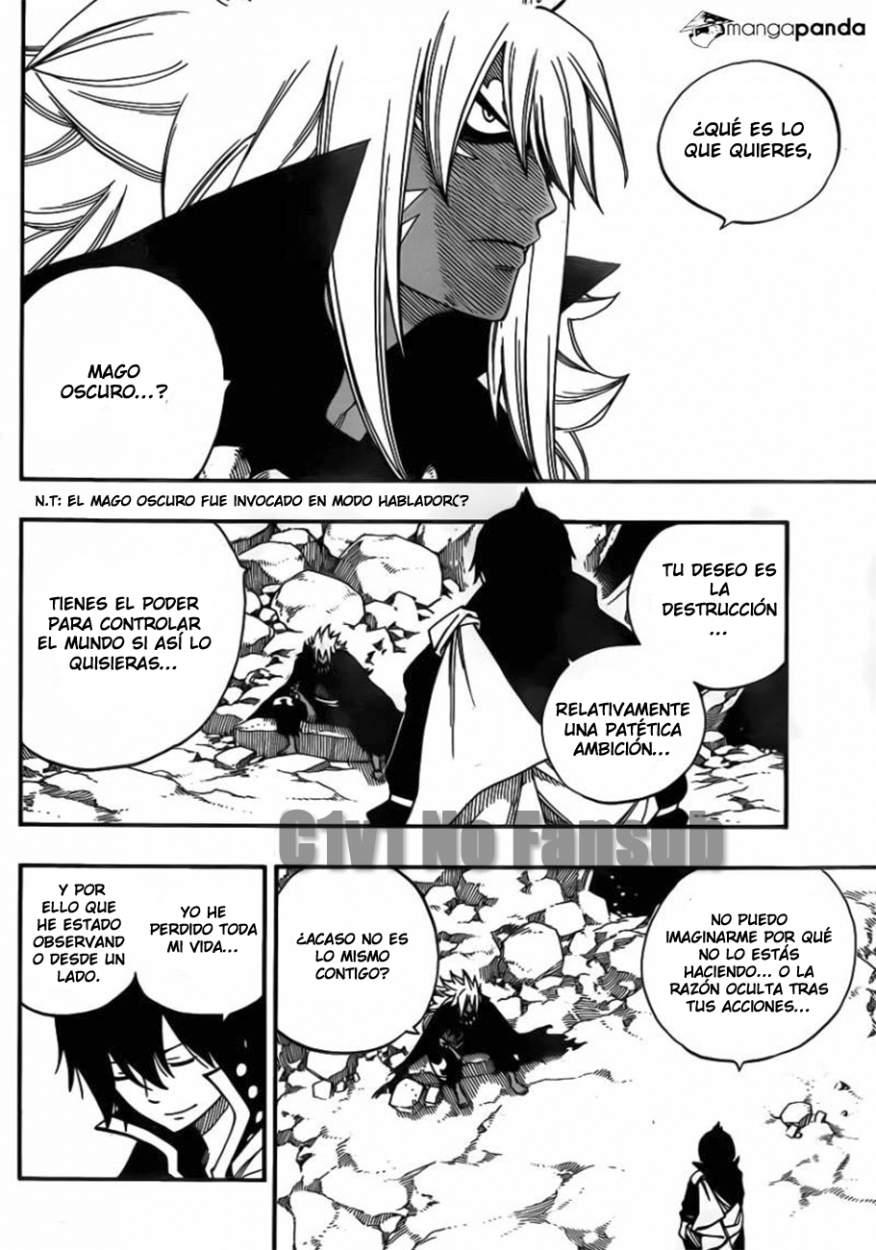 http://c5.ninemanga.com/es_manga/14/78/371701/371701_18_532.jpg Page 18