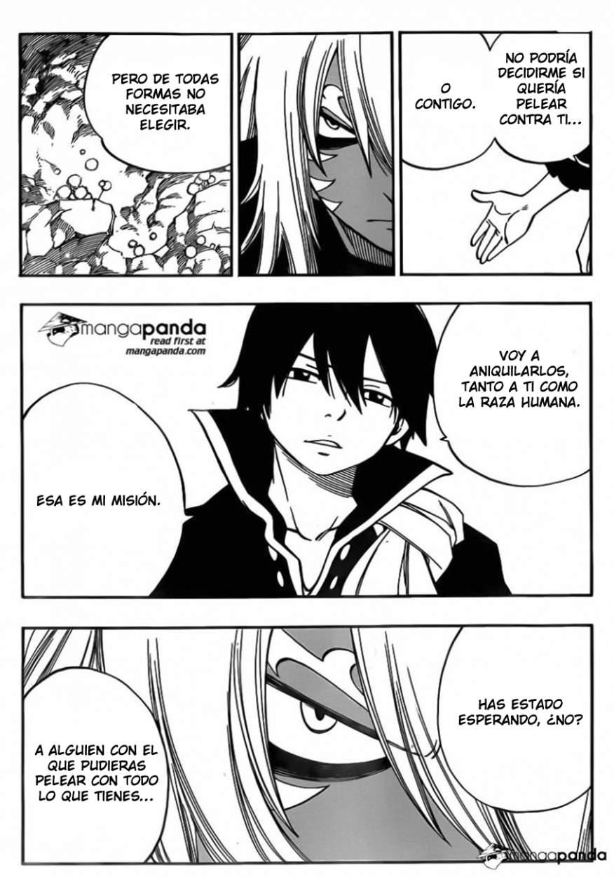 http://c5.ninemanga.com/es_manga/14/78/371701/371701_19_787.jpg Page 19