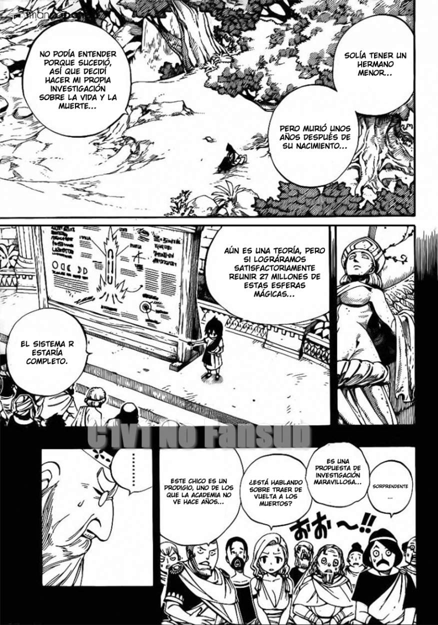 http://c5.ninemanga.com/es_manga/14/78/371701/371701_6_217.jpg Page 6