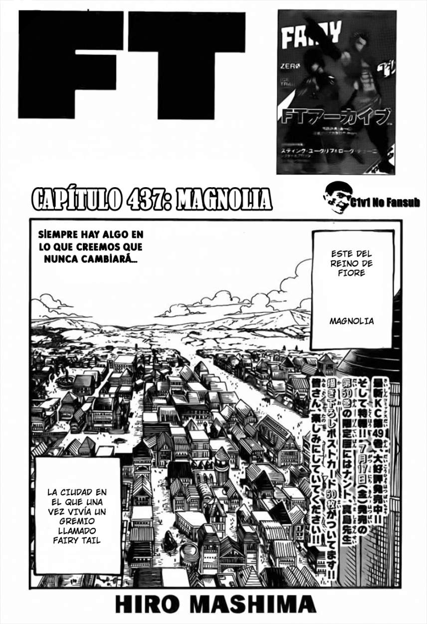 http://c5.ninemanga.com/es_manga/14/78/376789/376789_2_812.jpg Page 2