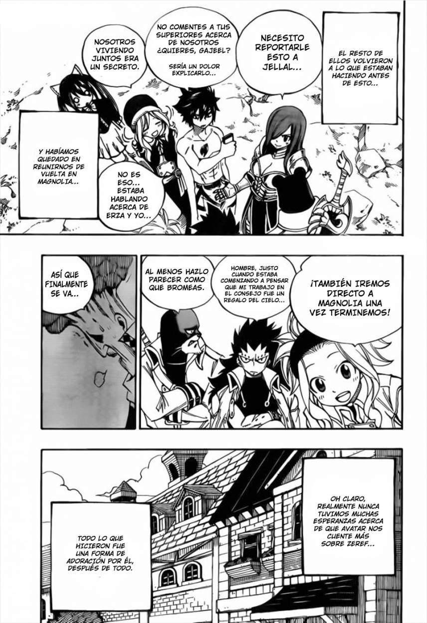 http://c5.ninemanga.com/es_manga/14/78/376789/376789_4_744.jpg Page 4