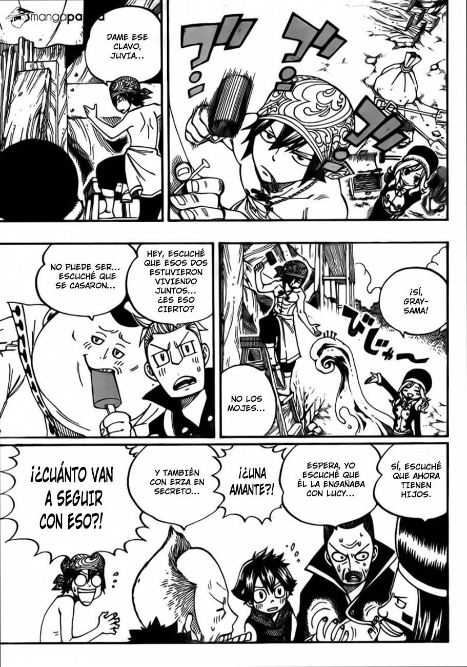 http://c5.ninemanga.com/es_manga/14/78/379343/2ccc3ed7fd2601e8f77299ddbf89cbcb.jpg Page 8