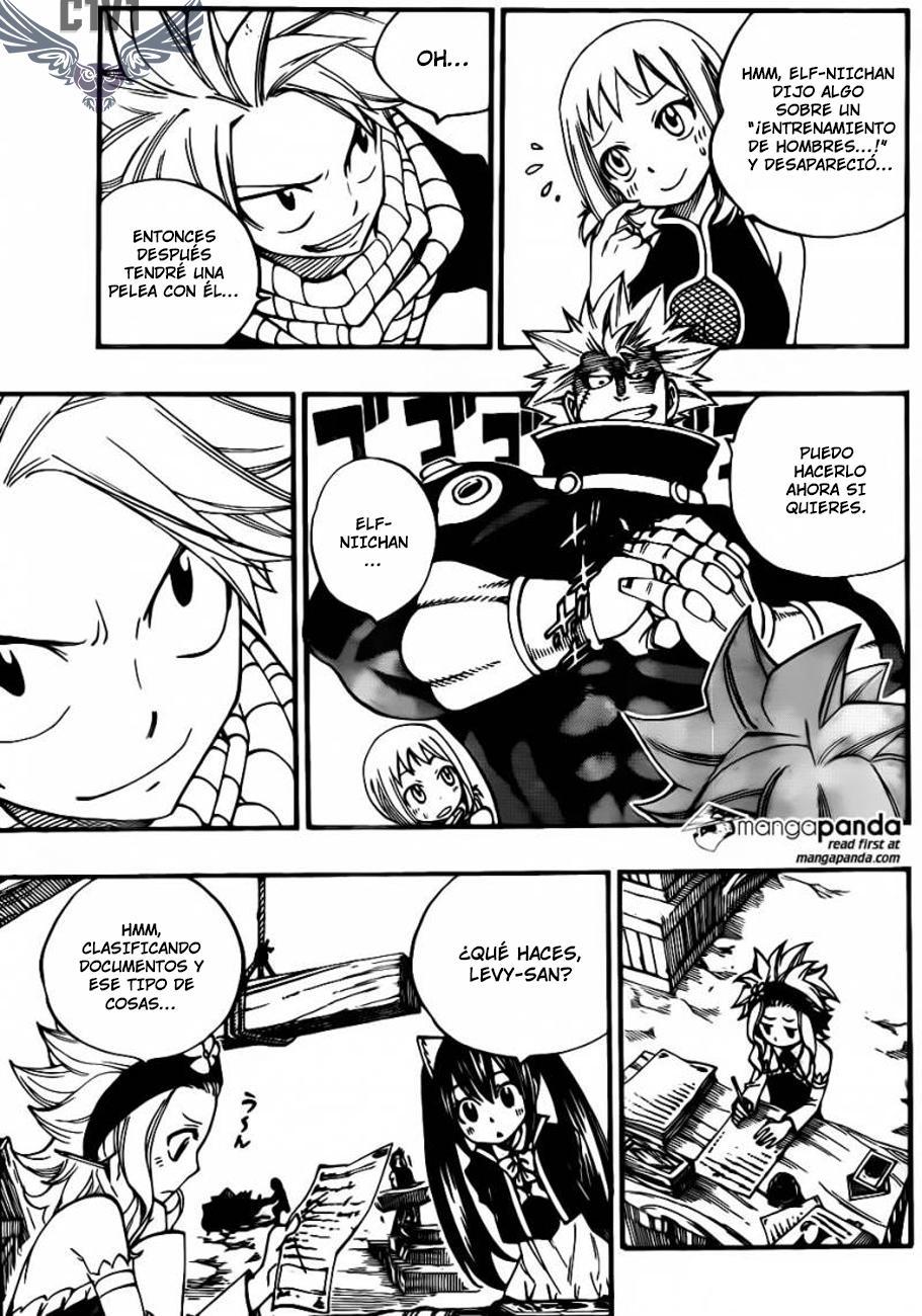 http://c5.ninemanga.com/es_manga/14/78/379343/8865eb892493080456bd1699723db12e.jpg Page 10