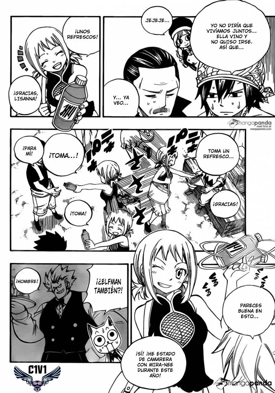 http://c5.ninemanga.com/es_manga/14/78/379343/b4df9f494056d51f86c7f1a89850c467.jpg Page 9