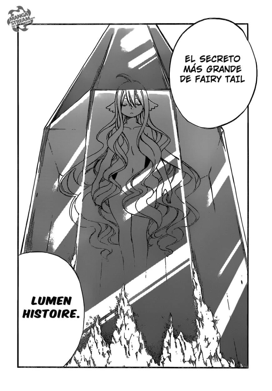 http://c5.ninemanga.com/es_manga/14/78/380595/380595_5_295.jpg Page 5