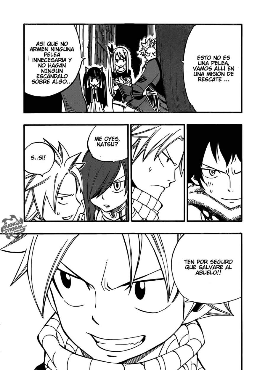 http://c5.ninemanga.com/es_manga/14/78/381655/381655_10_169.jpg Page 10