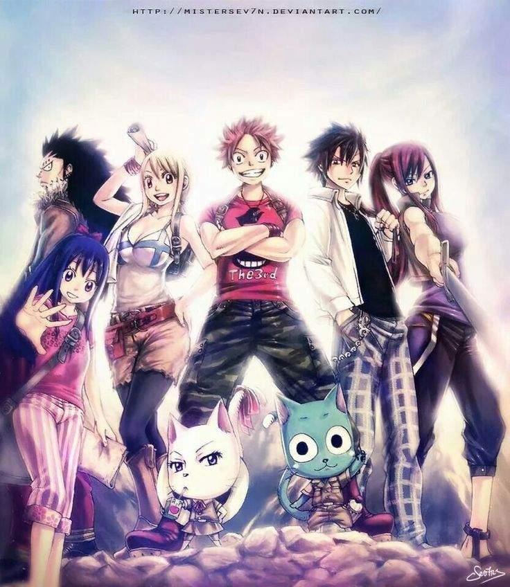 http://c5.ninemanga.com/es_manga/14/78/381655/381655_1_976.jpg Page 1