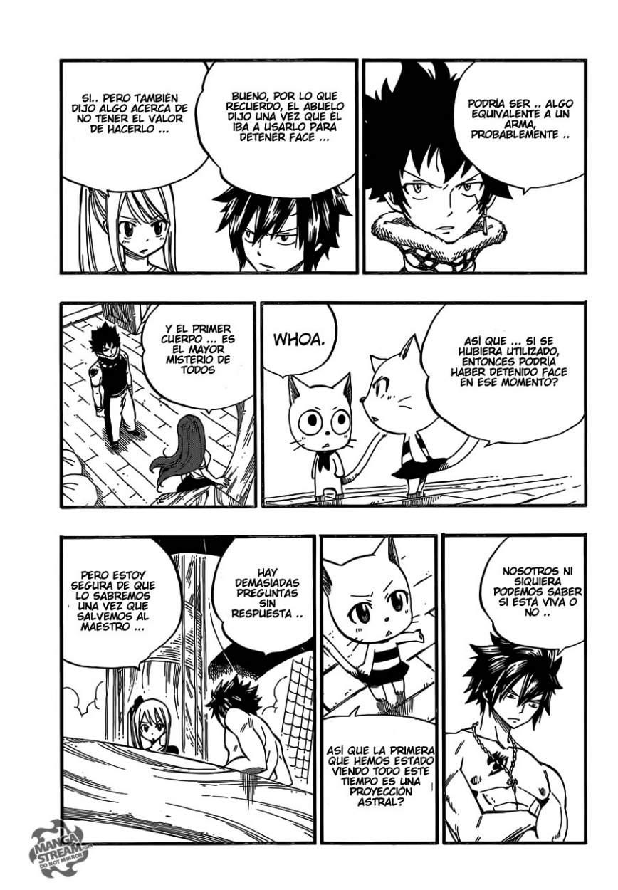http://c5.ninemanga.com/es_manga/14/78/383003/383003_6_260.jpg Page 6