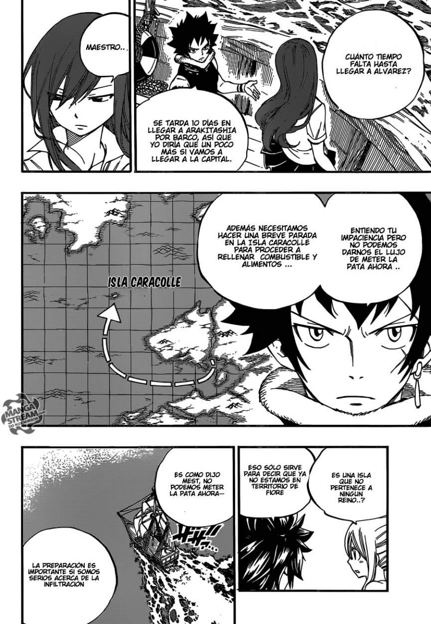 http://c5.ninemanga.com/es_manga/14/78/383003/383003_7_453.jpg Page 7