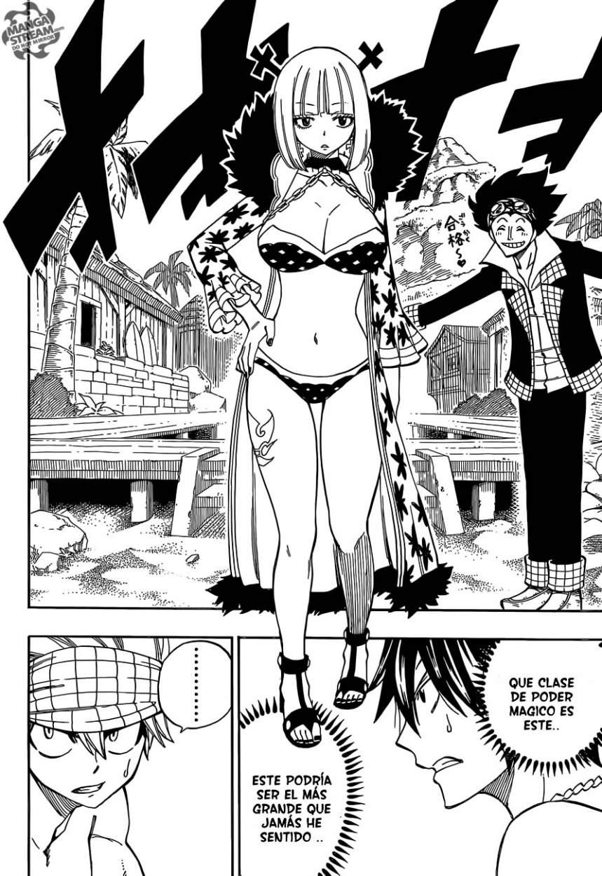 http://c5.ninemanga.com/es_manga/14/78/387876/387876_10_570.jpg Page 10