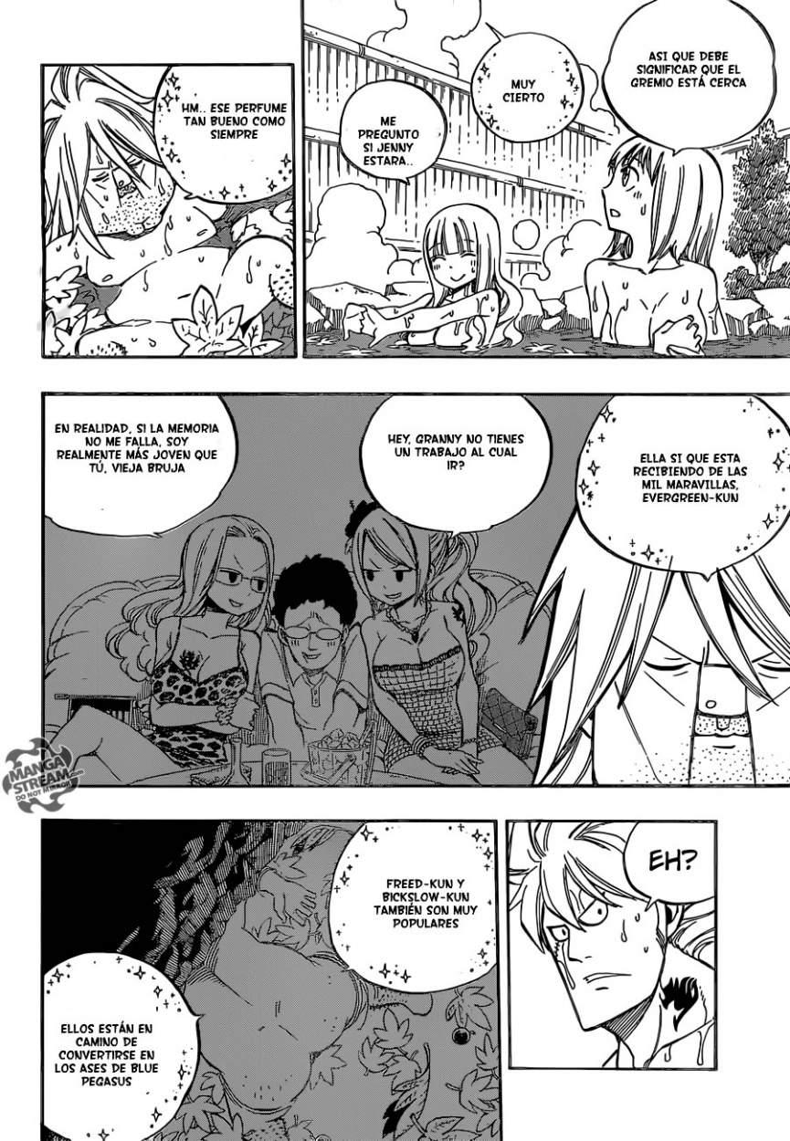 http://c5.ninemanga.com/es_manga/14/78/387876/387876_4_565.jpg Page 4