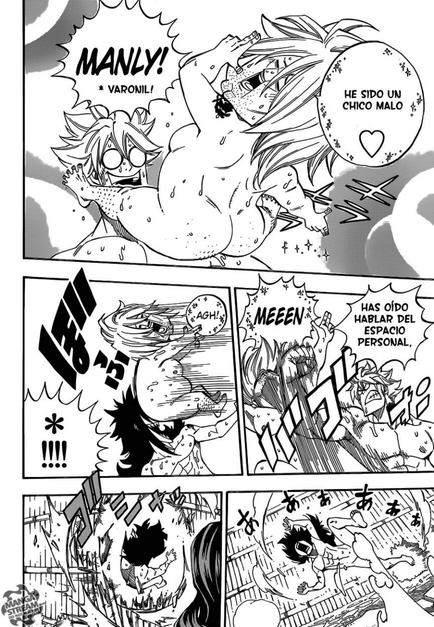 http://c5.ninemanga.com/es_manga/14/78/387876/387876_6_193.jpg Page 6