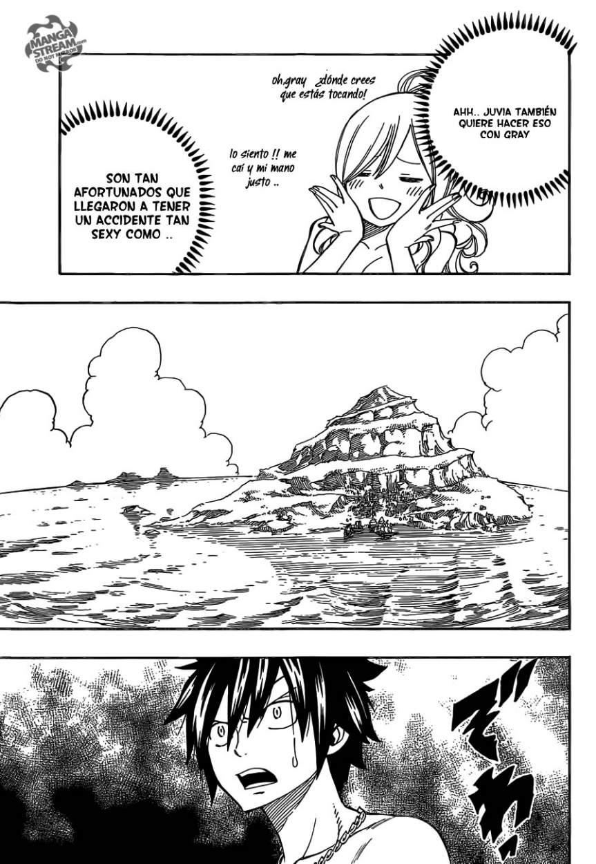 http://c5.ninemanga.com/es_manga/14/78/387876/387876_9_208.jpg Page 9