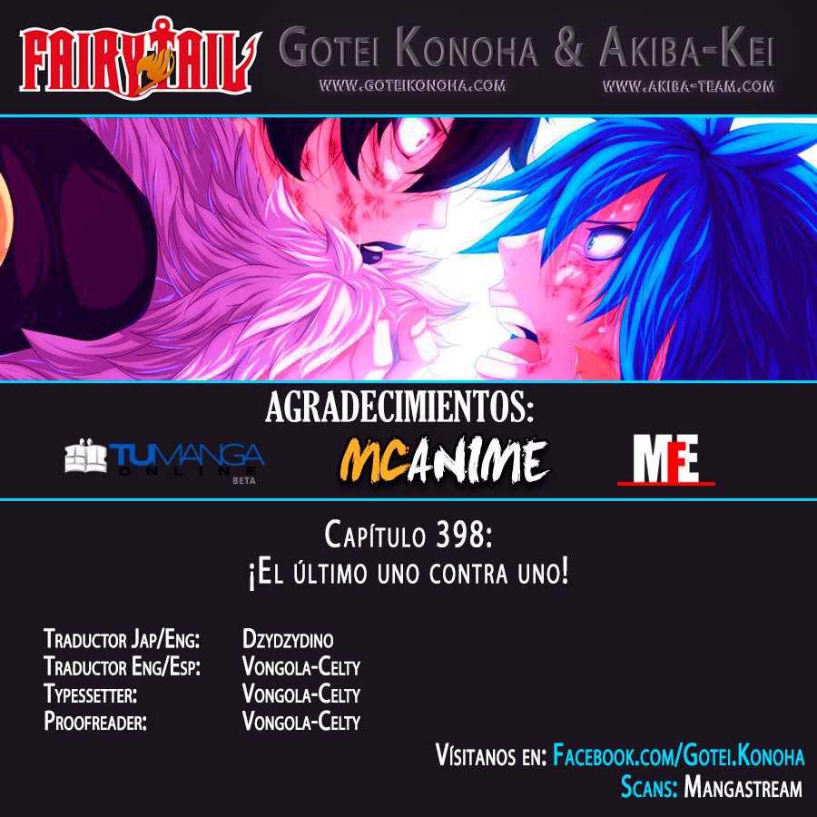 http://c5.ninemanga.com/es_manga/14/78/388419/b27bbc81a802711995f2aeddaa3b8960.jpg Page 1
