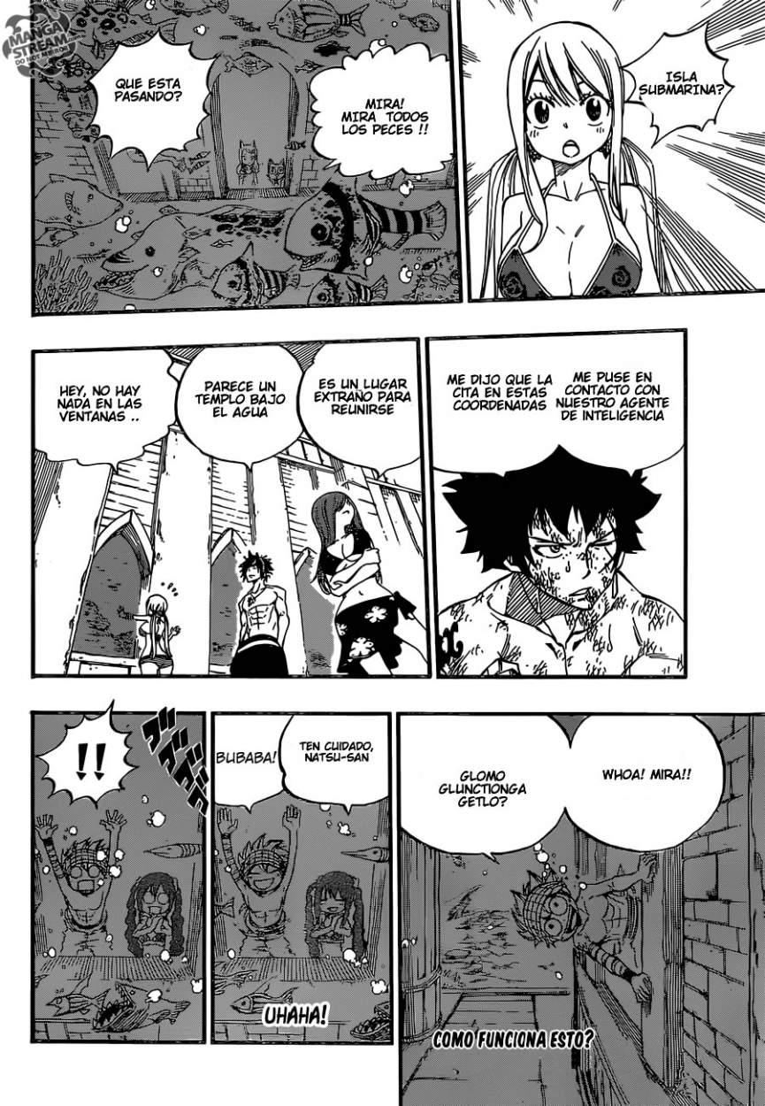 http://c5.ninemanga.com/es_manga/14/78/389432/389432_9_677.jpg Page 9