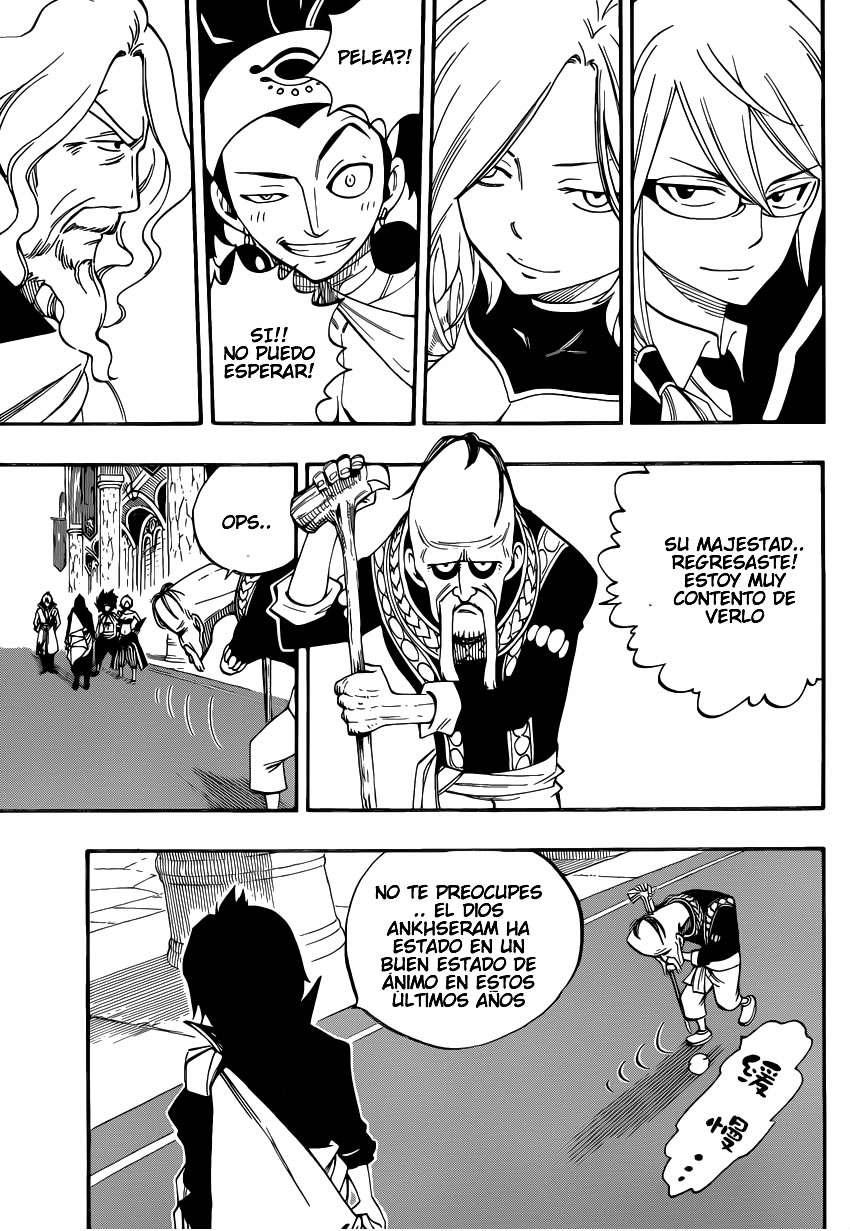 http://c5.ninemanga.com/es_manga/14/78/390182/315f006f691ef2e689125614ea22cc61.jpg Page 8