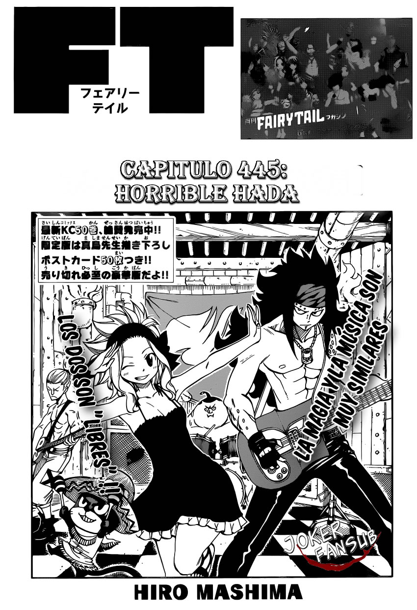 http://c5.ninemanga.com/es_manga/14/78/390182/5c802f937cafee7bf02559d10b0121f1.jpg Page 2