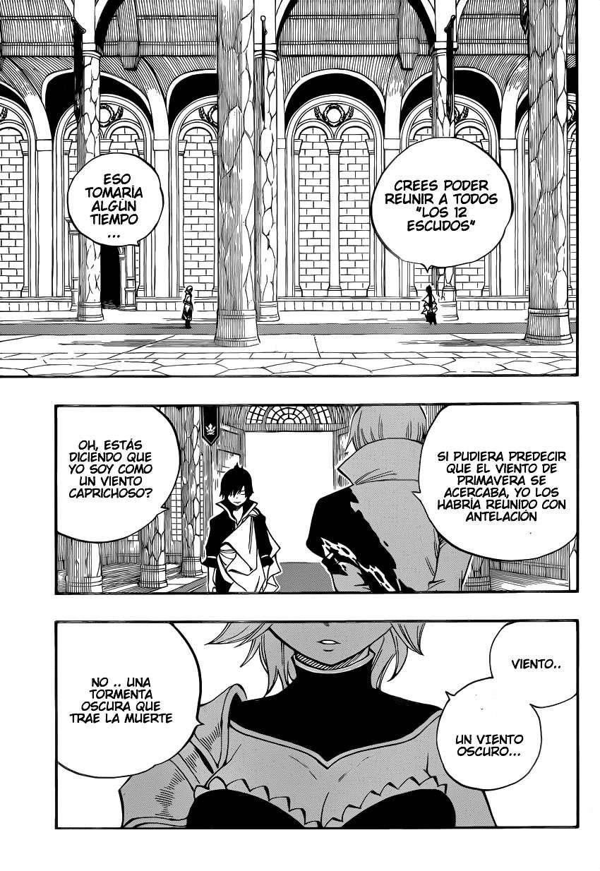 http://c5.ninemanga.com/es_manga/14/78/390182/e3667b435e999b653dba291634579db1.jpg Page 4