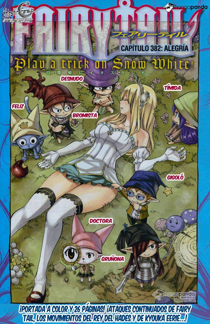 http://c5.ninemanga.com/es_manga/14/78/391228/391228_2_722.jpg Page 2