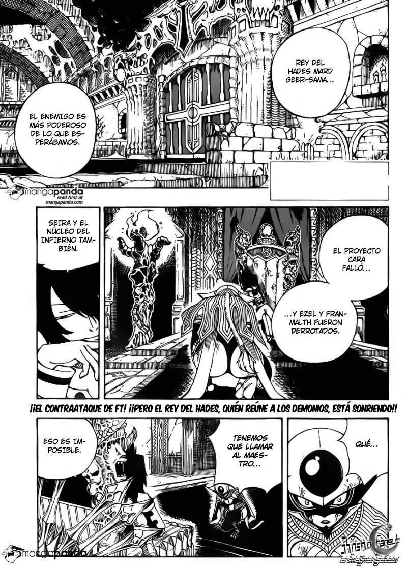 http://c5.ninemanga.com/es_manga/14/78/391228/391228_3_226.jpg Page 3