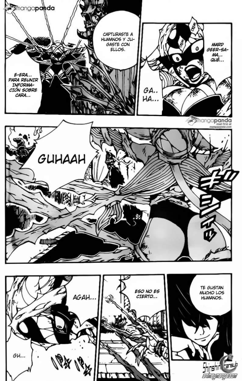 http://c5.ninemanga.com/es_manga/14/78/391228/391228_8_936.jpg Page 8