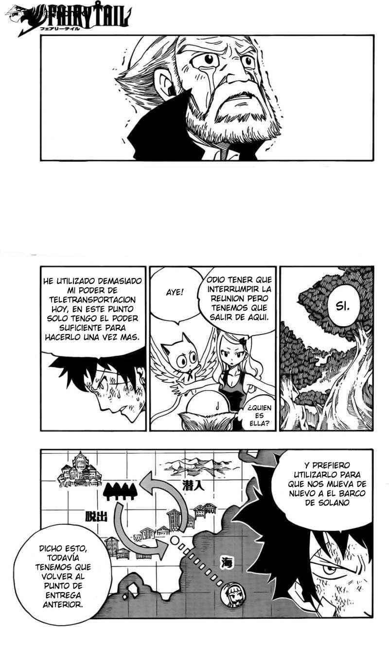 http://c5.ninemanga.com/es_manga/14/78/391562/c3ad4331d5fac2ce23e520b0cc0fcb5e.jpg Page 7