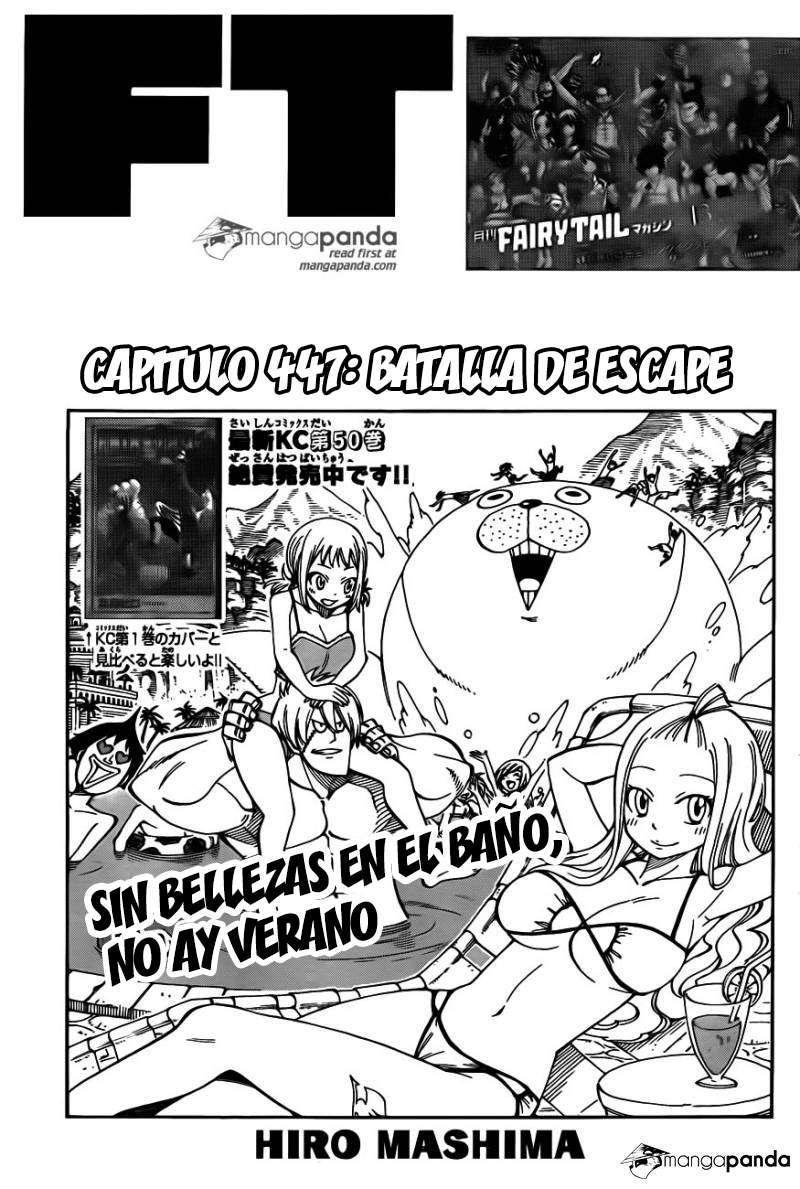 http://c5.ninemanga.com/es_manga/14/78/392572/697d9e52caed2849d7e146c5f8c8c0d5.jpg Page 3