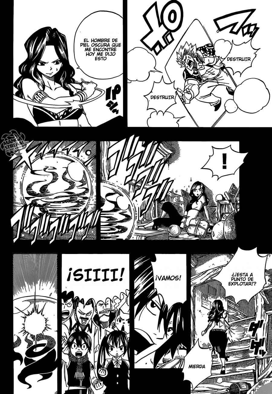 http://c5.ninemanga.com/es_manga/14/78/396357/0141f065e310a9e40011628269e71ded.jpg Page 9