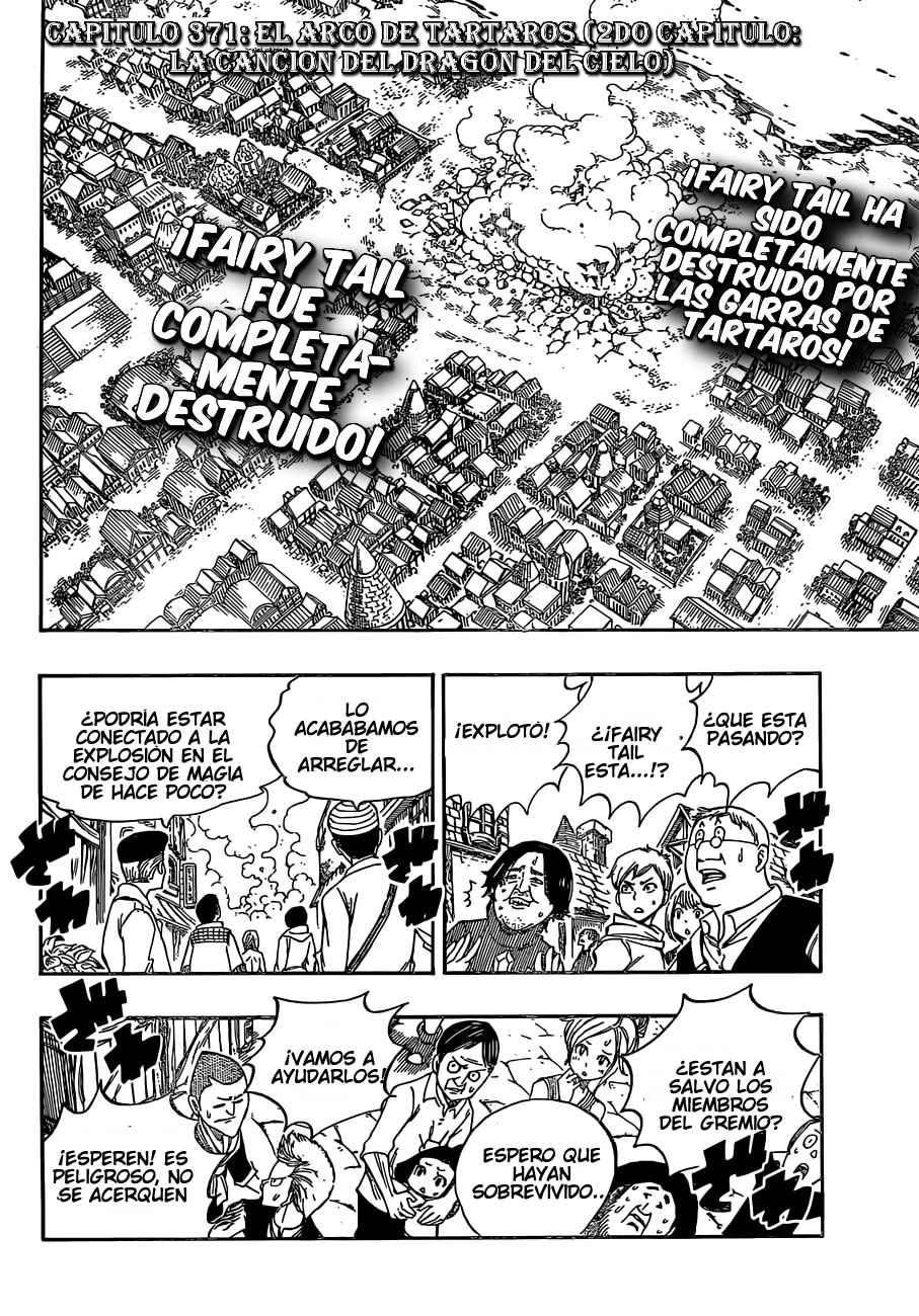 http://c5.ninemanga.com/es_manga/14/78/396357/3c670987b5fd3a664a4b1f04d5c1d971.jpg Page 3