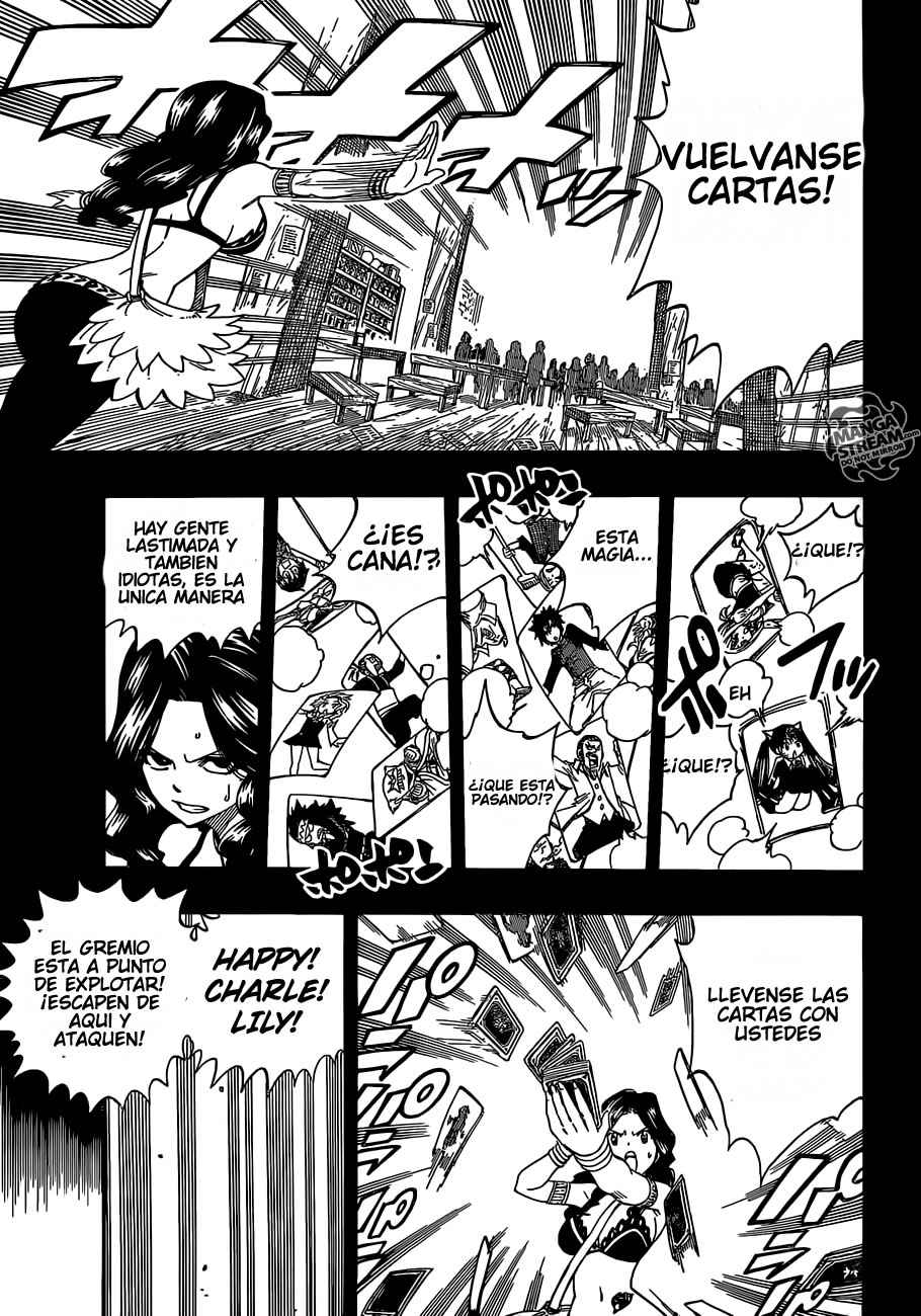 http://c5.ninemanga.com/es_manga/14/78/396357/b12880f22a05d22530d22374db975b35.jpg Page 10