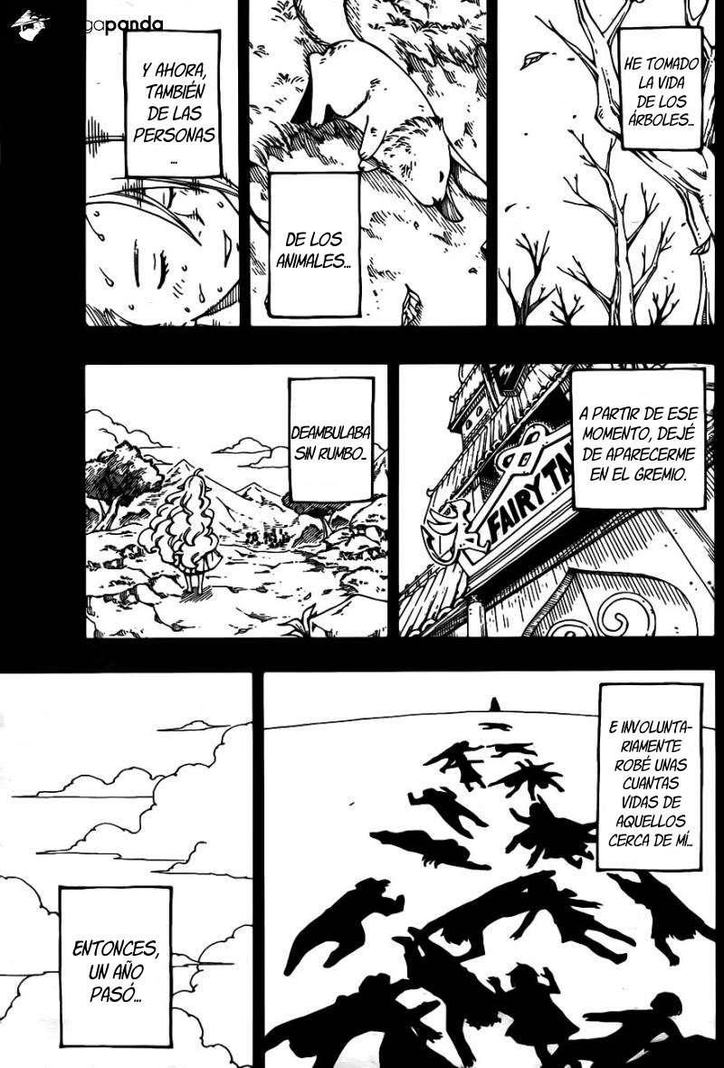 http://c5.ninemanga.com/es_manga/14/78/414868/73d41ffbdd7dd455264a09fc1ce4fb52.jpg Page 10