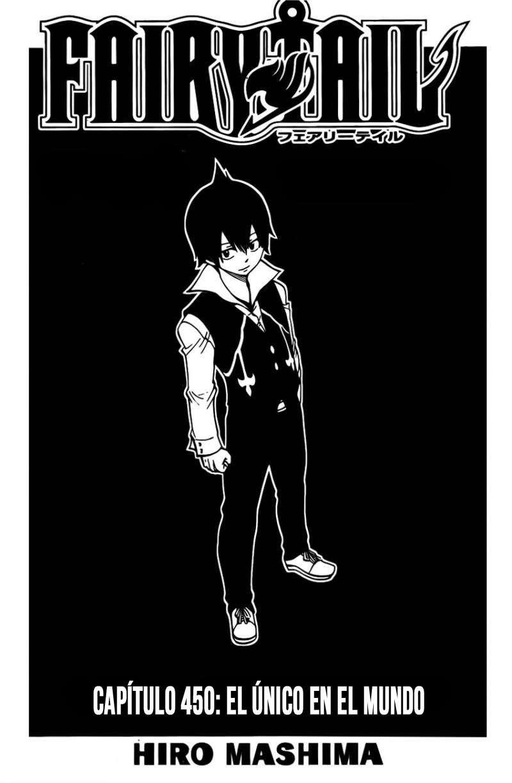http://c5.ninemanga.com/es_manga/14/78/414868/7f16486d20834824212195ac69501bb7.jpg Page 2