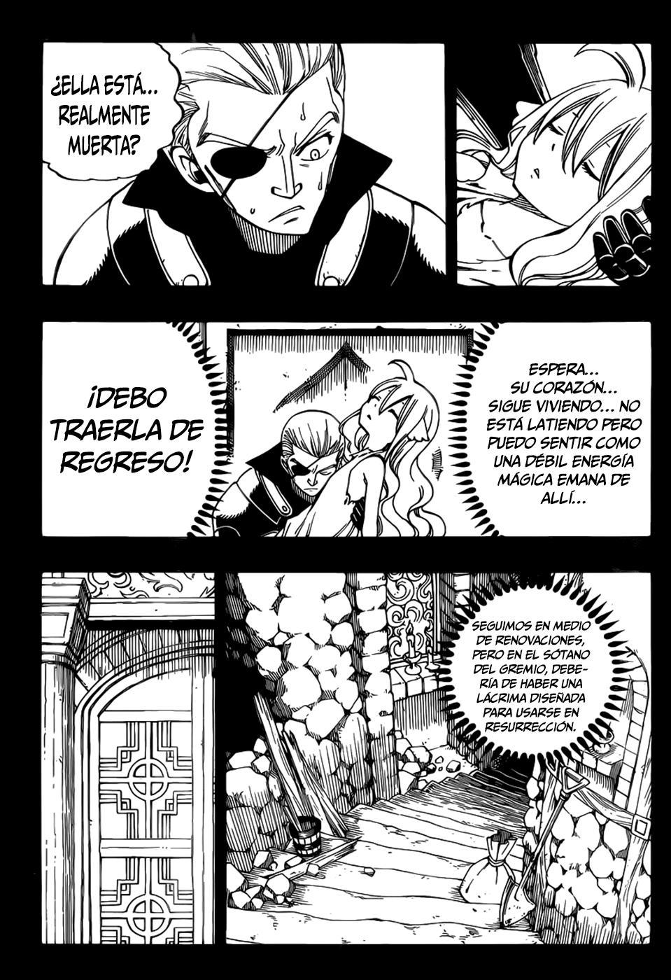 http://c5.ninemanga.com/es_manga/14/78/415515/080aa4b023fd3788e13b0aabb6ab3e58.jpg Page 8