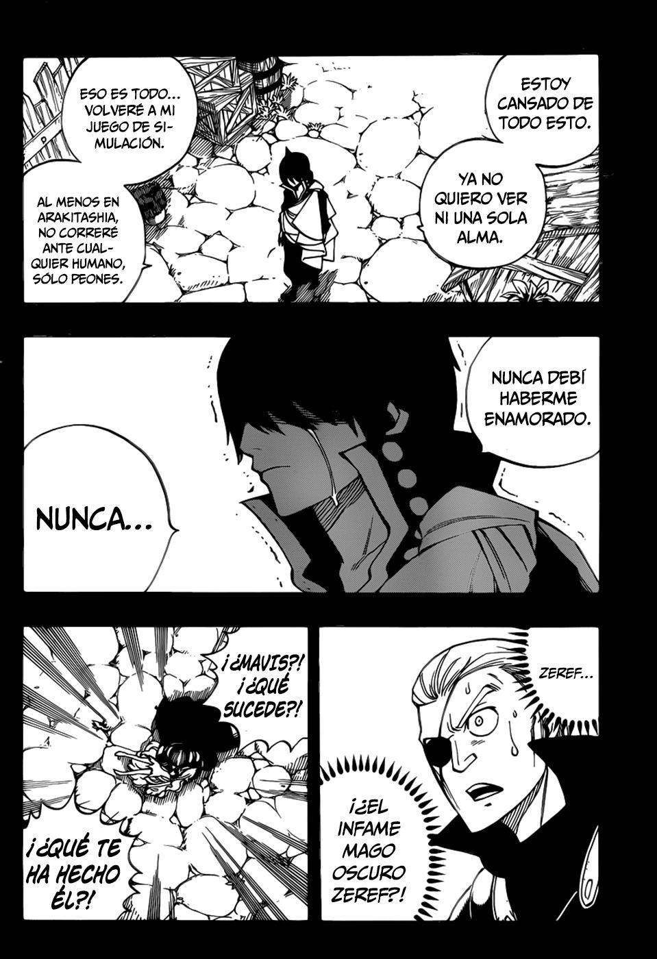 http://c5.ninemanga.com/es_manga/14/78/415515/75124f25b1db7620476f6d70697fec61.jpg Page 7