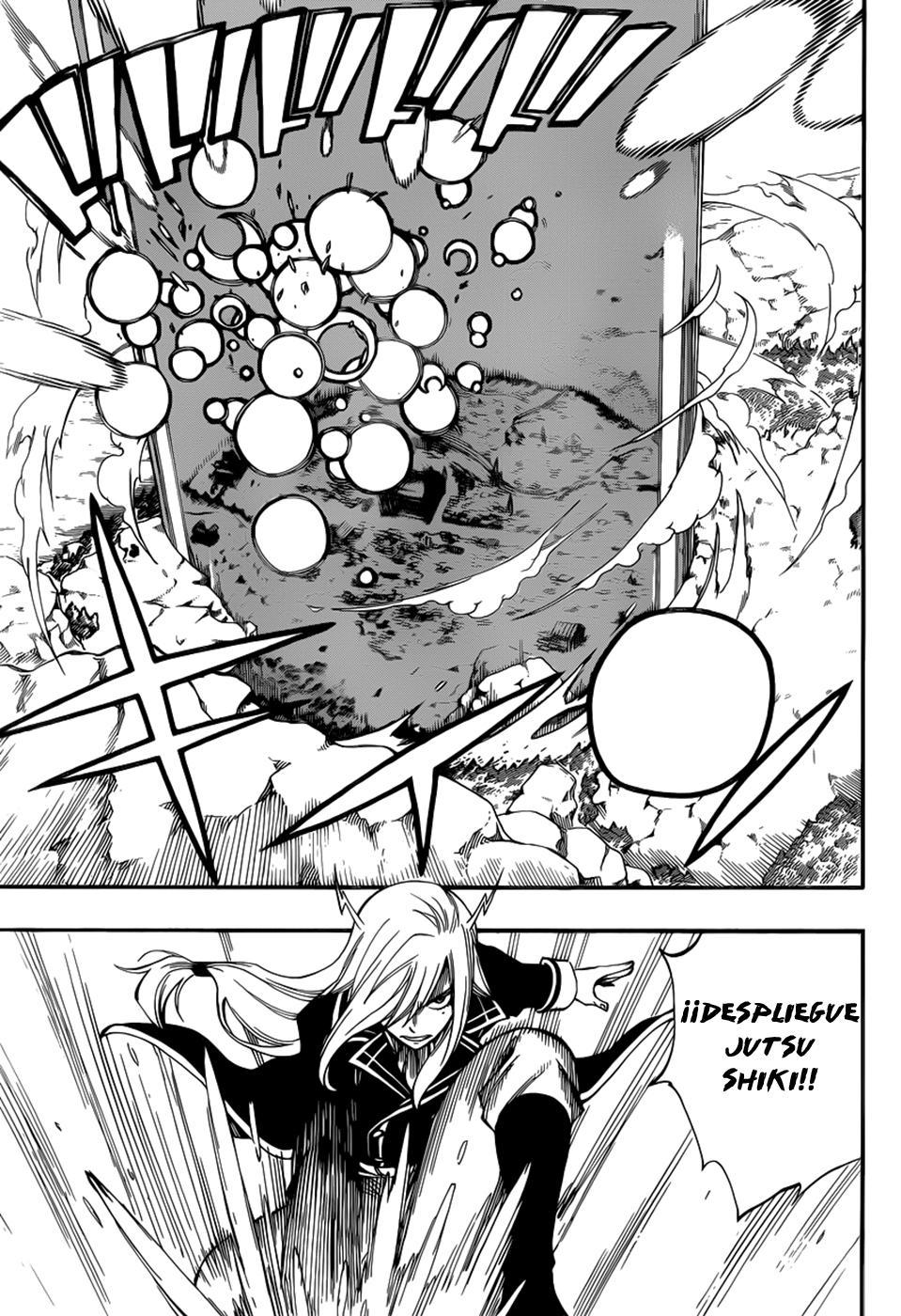 http://c5.ninemanga.com/es_manga/14/78/417855/4fd1b6aa89e80040cb6b61e608e525dd.jpg Page 5