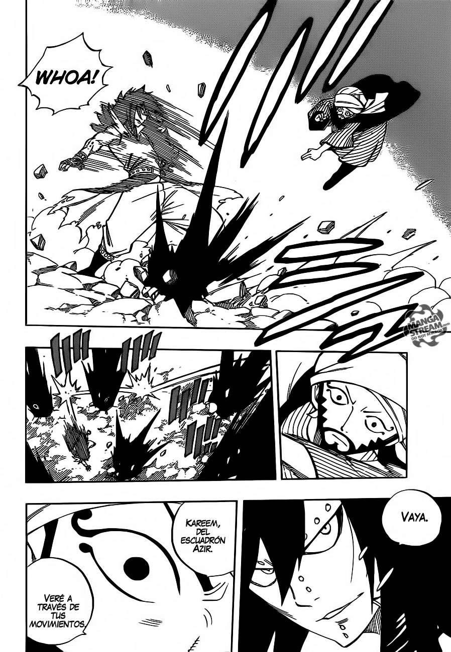 http://c5.ninemanga.com/es_manga/14/78/419393/47860b4acf860c7323c6d0b0ad2907f6.jpg Page 7