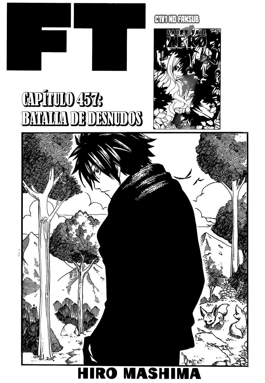 http://c5.ninemanga.com/es_manga/14/78/420199/72d650d6e350dcae8f034fc7c321f353.jpg Page 2