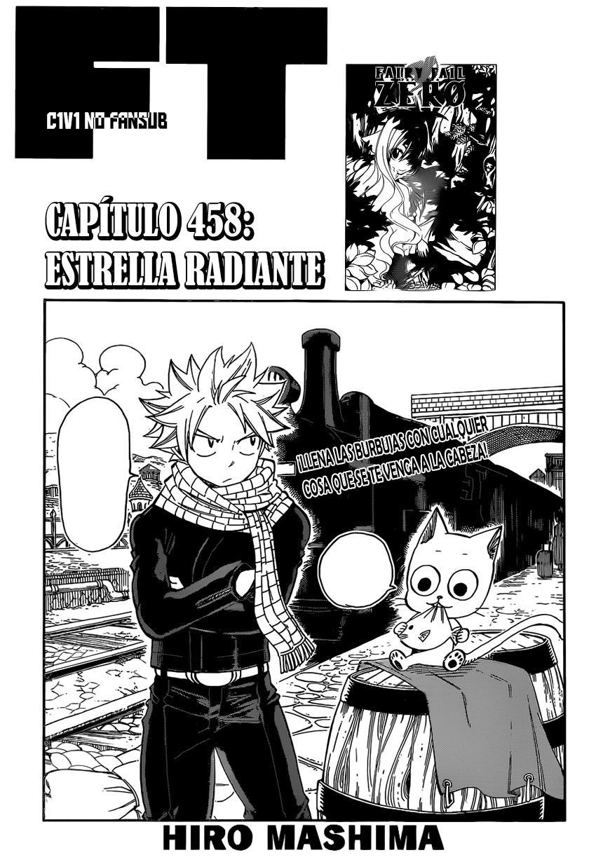 http://c5.ninemanga.com/es_manga/14/78/421288/287e4d8dbd69df6f6d499342ae4c51f9.jpg Page 2