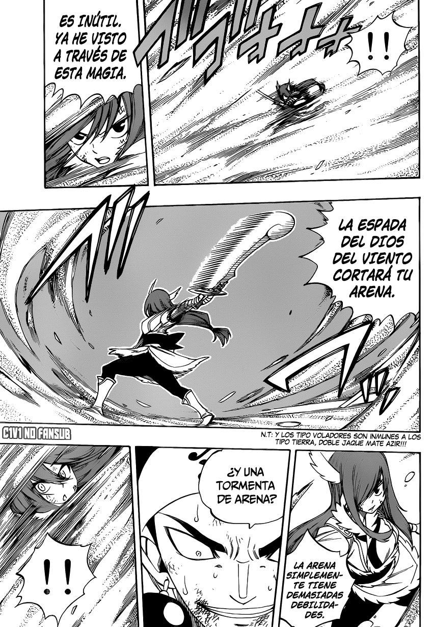 http://c5.ninemanga.com/es_manga/14/78/421288/3c853953d80cdab967d4293f1089ef59.jpg Page 6